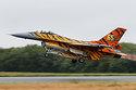 Photo of FA-77