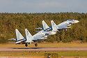 Photo of RF-95241