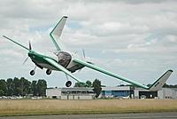 Aeronix Airelle