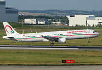 Flotte Royal Air Maroc - Page 2 42881_1243710626_tb