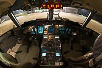 Austrian arrows (Tyrolean Airways) OE-LGF Bombardier Dash 8-Q402 Altenrhein - LSZR