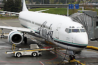 Aircraft image from Planespotters.net