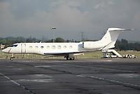 Search   AirMal-ADSB