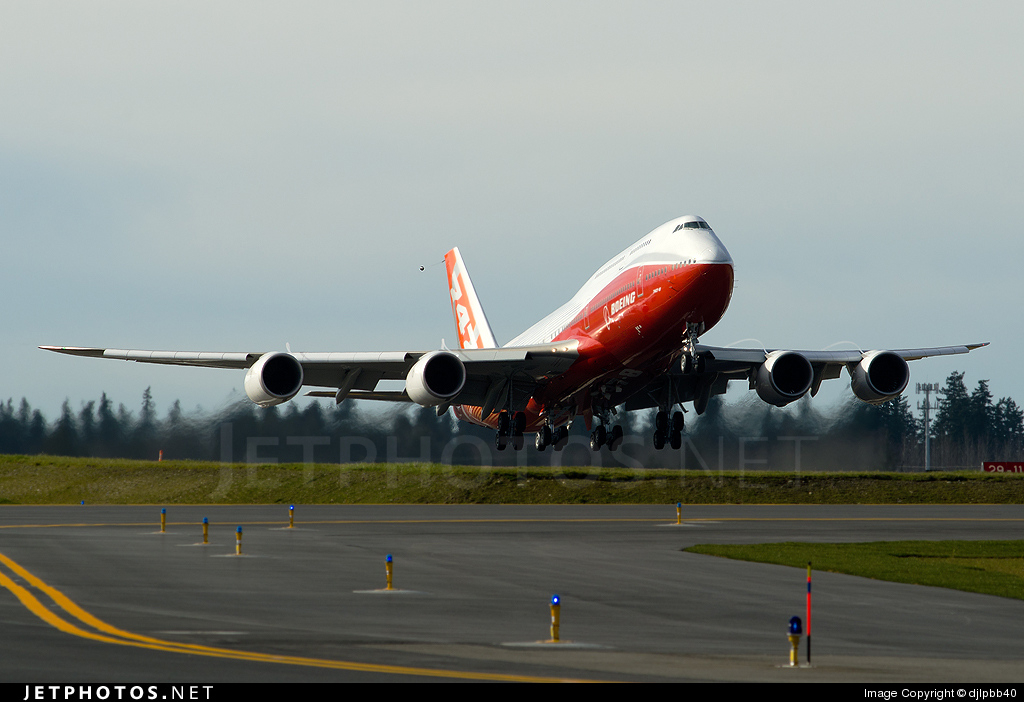 Photo of N6067E Boeing 747-8JK by djlpbb40