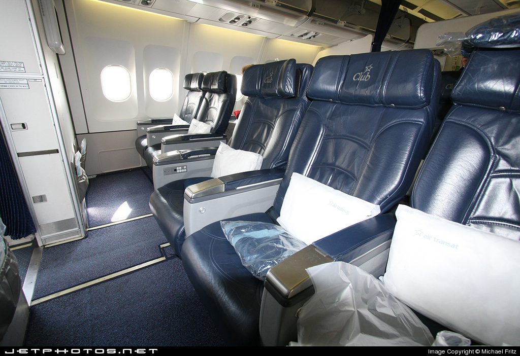 photo c gpts cn 480 airbus a330 243 by michael fritz photoid 6432200 jetphotos net