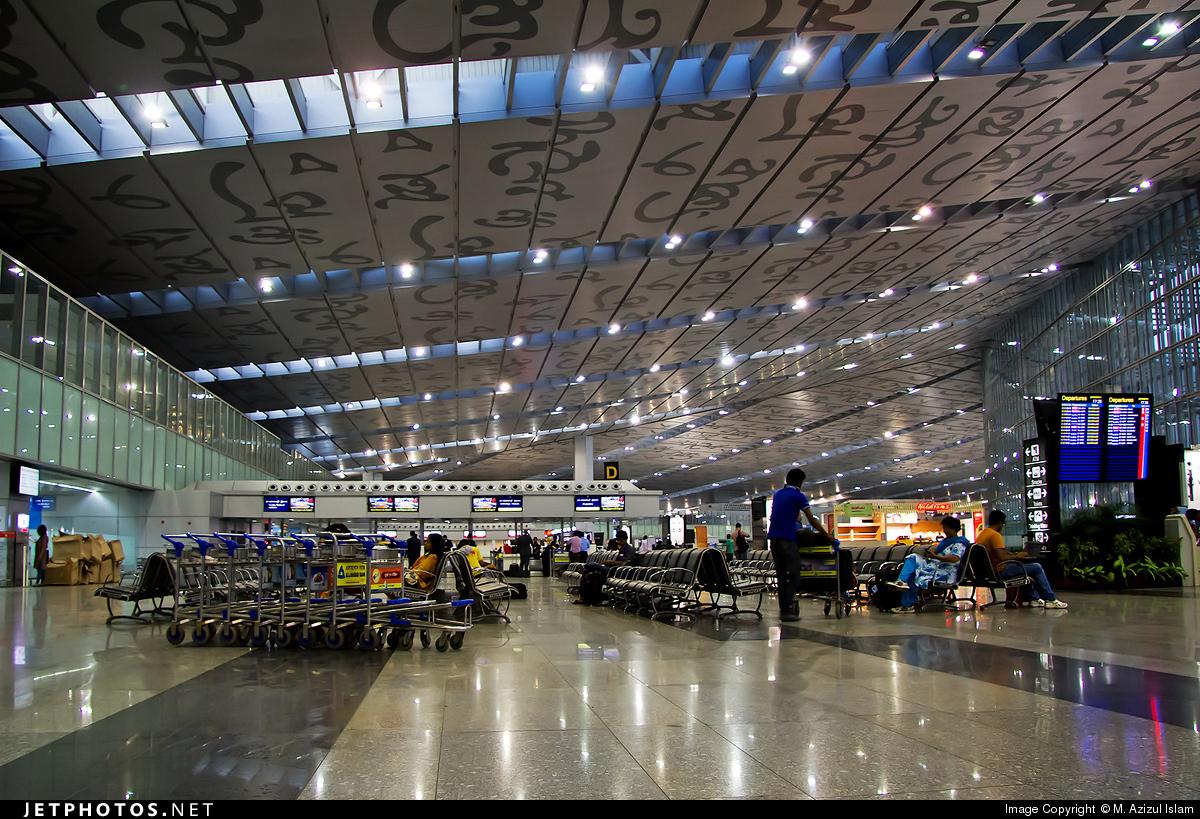 seksopatolog-m-aeroport
