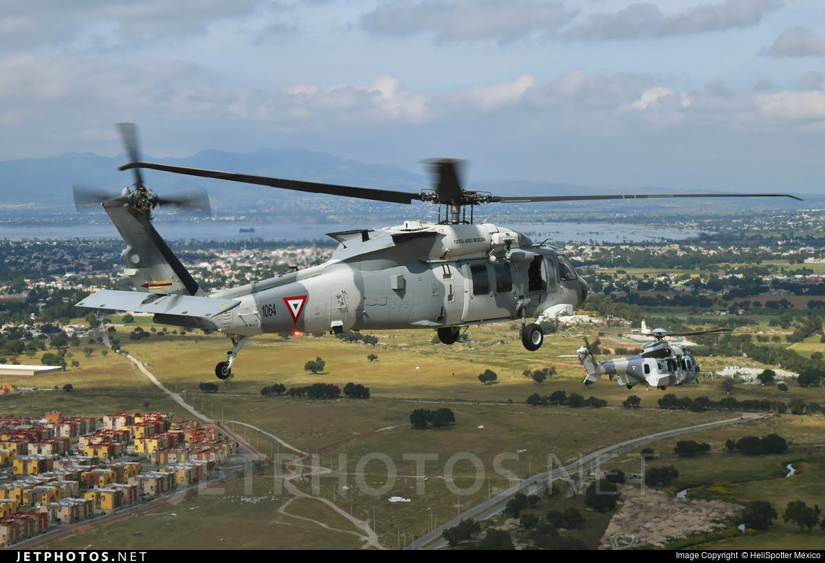 Armée Mexicaine / Mexican Armed Forces / Fuerzas Armadas de Mexico - Page 8 37095_1474160191