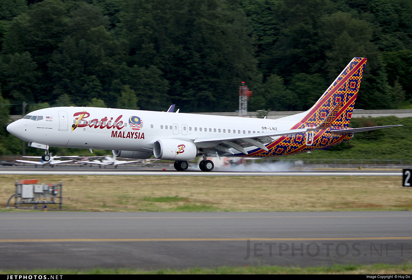 Malindo to be rebranded as batik air malaysia moved to mtb to 945921466666381g stopboris Image collections