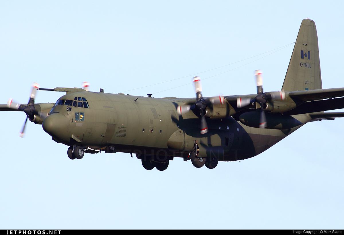 Fuerza aerea de MEXICO - Página 6 11613_1448222793