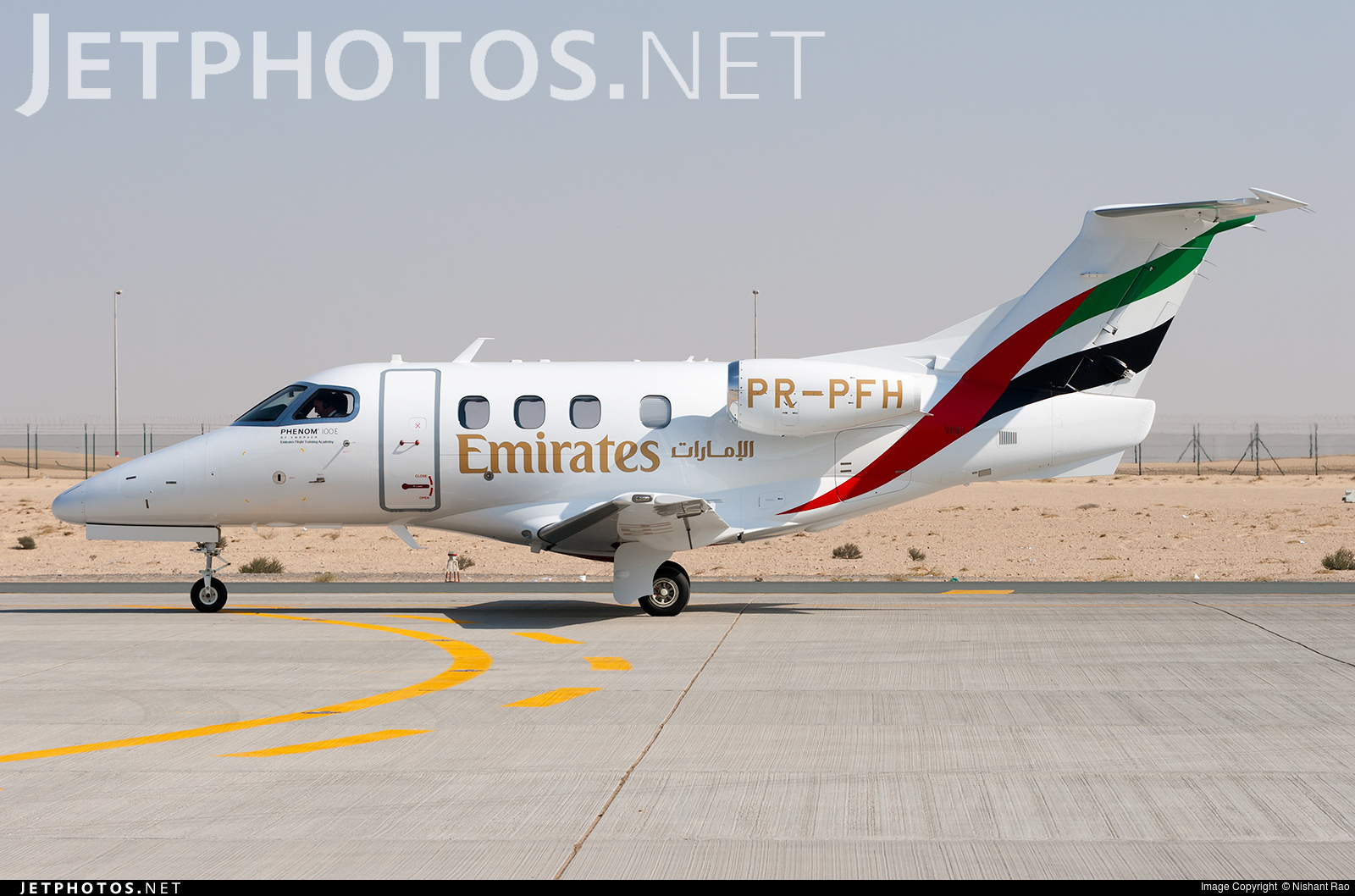 Dubai air show o que esperar da feira para este ano direto da reda o f rum contato radar - Emirates airlines paris office ...