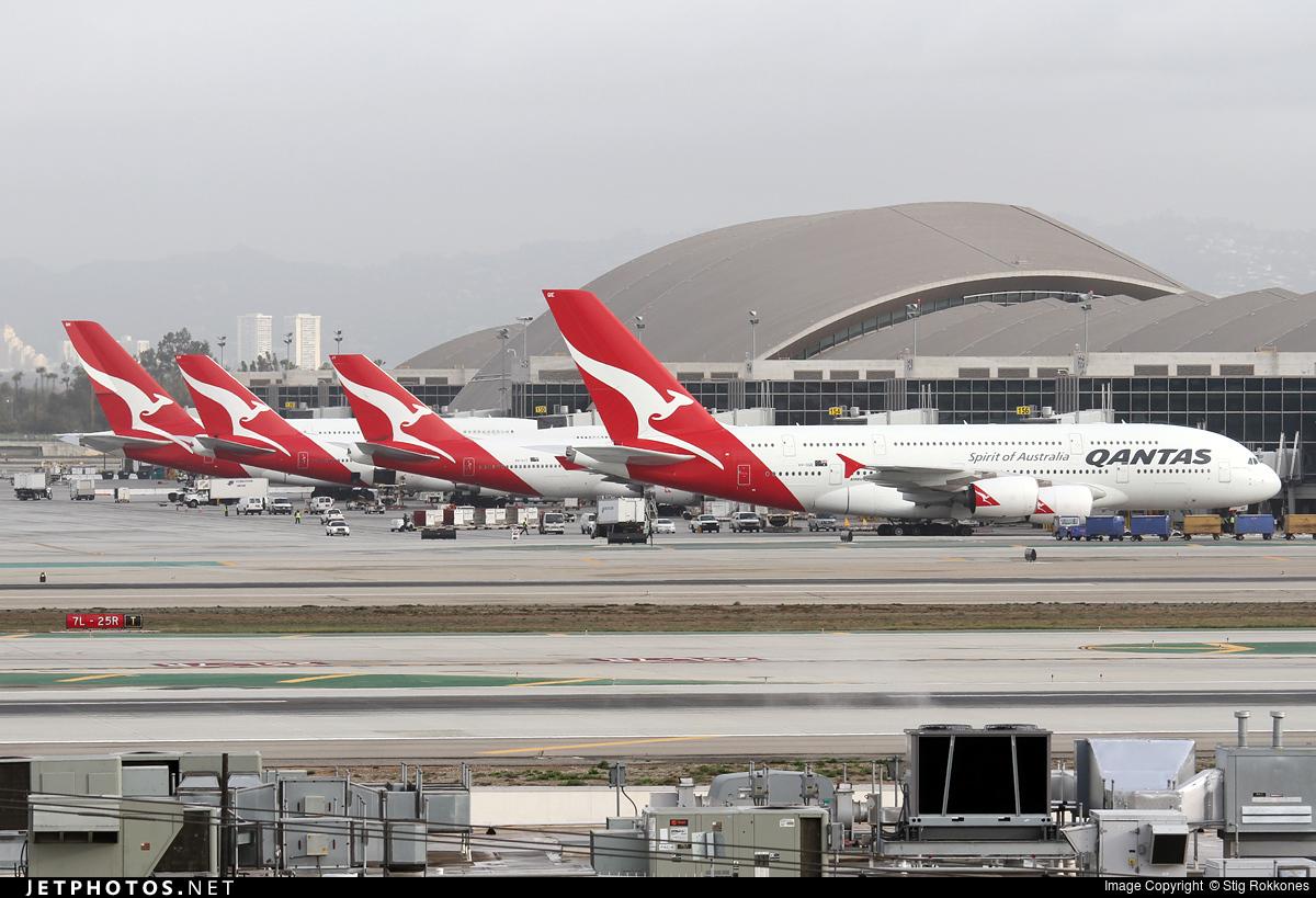 Het luchtvaart topic   deel 4   verkeer & vervoer   got