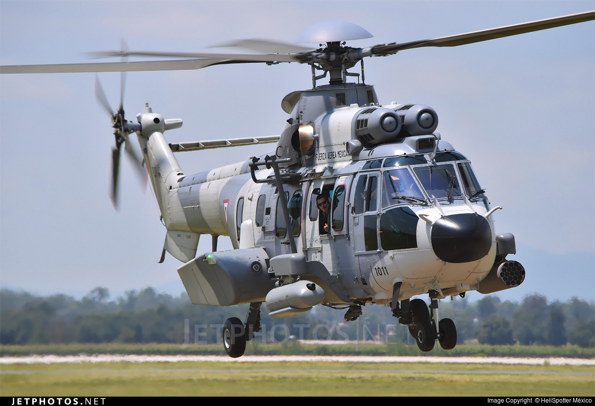 Armée Mexicaine / Mexican Armed Forces / Fuerzas Armadas de Mexico - Page 8 96237_1472522371